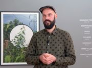 Flo Maak, Collected Stories 2021, Bernhard Knaus Fine Art.