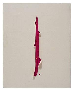 Aura by Chu Weibor contemporary artwork