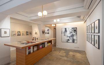 SHOP Taka Ishii Gallery