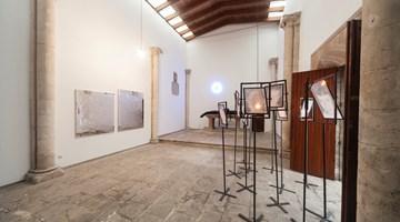 Contemporary art exhibition, Group Exhibition, Après at KEWENIG, Palma, Spain