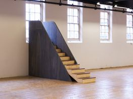 Serpentine Offers £100,000 Step Up to POC Artists