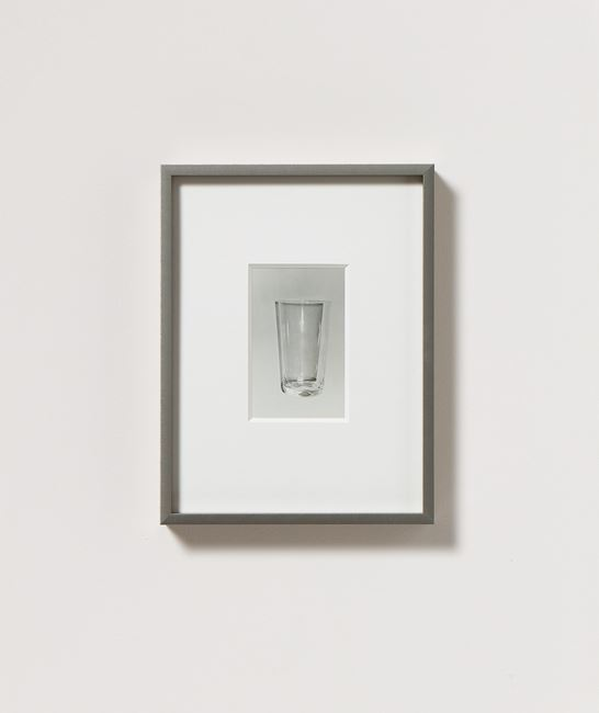 Untitled by Elfriede Stegemeyer contemporary artwork