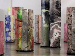 Singapore Tyler Print Institute At Art Basel Miami Beach