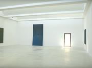 Michel Mouffe - Axel Vervoordt Gallery