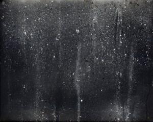Twelve Heads, n°6 by Wawi Navarroza contemporary artwork