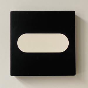 Untitled by Jan van der Ploeg contemporary artwork painting