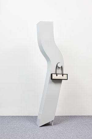 Paiksuk Chung by Haneyl Choi contemporary artwork