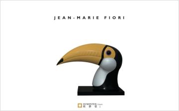 JEAN-MARIE FIORI