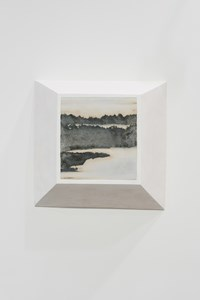 Landscape by Not Vital contemporary artwork sculpture