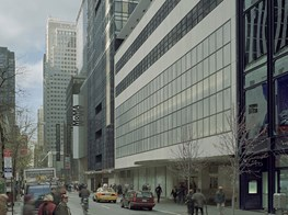 Museum of Modern Art | MoMA