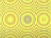 In the Matter of Color | Dep Art Gallery Milan