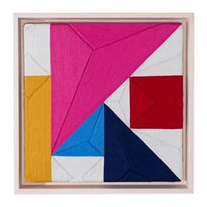 2.114 by Eduardo Terrazas contemporary artwork