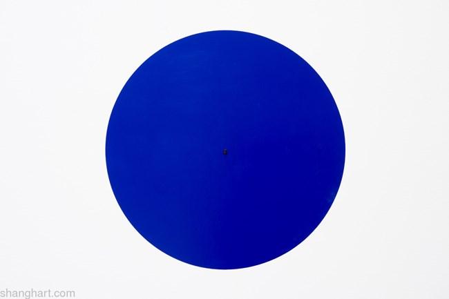 Bee Trap No.1 by Robert Zhao Renhui contemporary artwork