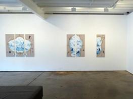 Guan Wei: 'Reflection'