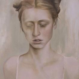 Heather Straka
