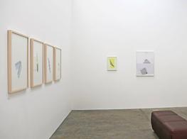 Review: Kristy Gorman At Jonathan Smart Gallery