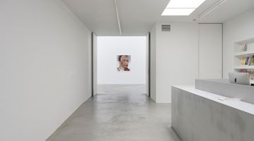 Contemporary art exhibition, Marlene Dumas, Double Takes at Zeno X Gallery, Antwerp