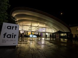 Auckland Art Shows to See: The Lowdown