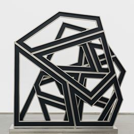 Richard Deacon