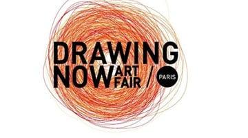 Contemporary art exhibition, DRAWING NOW Art Fair 2019 at Galerie Lelong & Co. Paris, 13 Rue de Téhéran, Paris