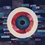 Doug Aitken contemporary artist