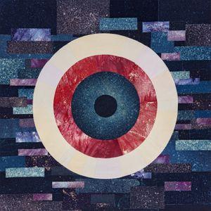 End Point by Doug Aitken contemporary artwork