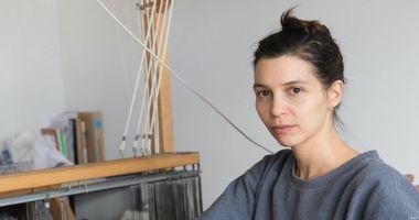 Hana Miletić: Patterns of Thrift