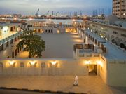 Sharjah Biennial Announces 30 New Commissions for 2023