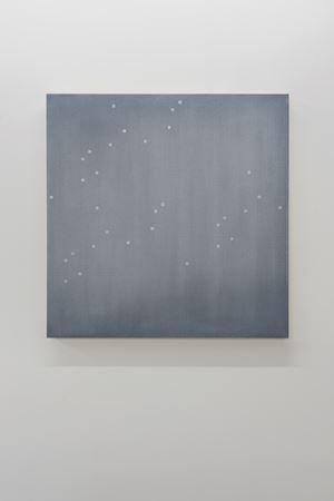 FF#B05 by Liam Stevens contemporary artwork