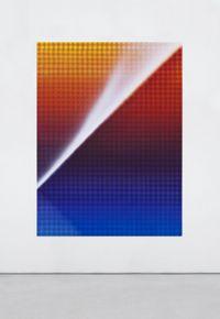 2012.12.22 by Li Shurui contemporary artwork painting