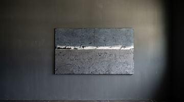 Contemporary art exhibition, Chung Chang-Sup, Chung Chang-Sup at Axel Vervoordt Gallery, Hong Kong