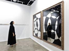 Art Fair Tokyo Cancelled, Art Dubai 'Postponed' Due to Virus