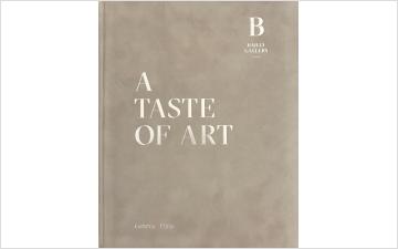 A Taste of Art - Vol.IV