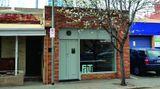 FELTspace contemporary art institution in Adelaide, Australia