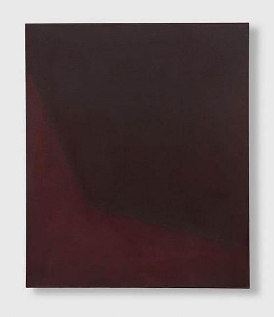 Six Bells 51°43 33.56 N 3°07 58.63 W / No. 1 by Onya McCausland contemporary artwork