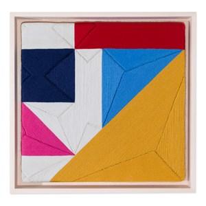 2.115 by Eduardo Terrazas contemporary artwork