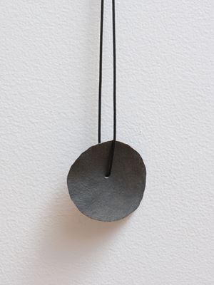 #35 by Areta Wilkinson contemporary artwork