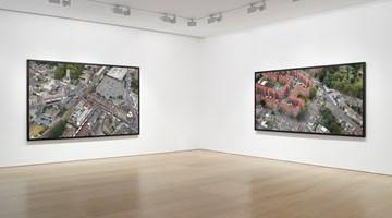 Contemporary art exhibition, Stan Douglas, Solo Exhibition at Victoria Miro, Mayfair, London, United Kingdom