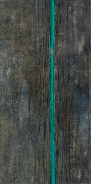 Loneliness in water II by Shiori Eda contemporary artwork
