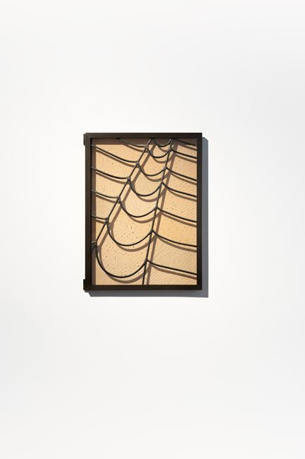 New Tint #20 by David Murphy contemporary artwork