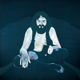 Laith McGregor contemporary artist