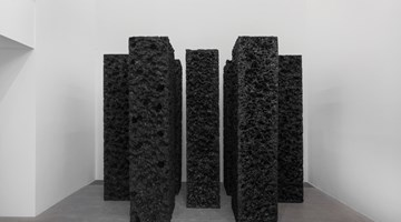 Contemporary art exhibition, Yang Mushi, Illegitimate Production at Galerie Urs Meile, Beijing, China