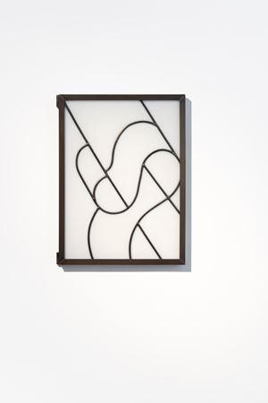 New Tint #8 by David Murphy contemporary artwork