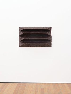 Baffling by Dan Arps contemporary artwork