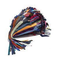Dead Weight by Frances Goodman contemporary artwork sculpture