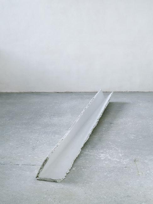 O.T. by Valerie Krause contemporary artwork