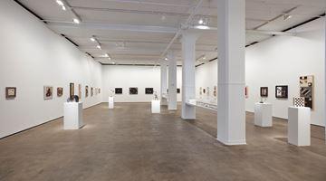 Contemporary art exhibition, Loló Soldevilla, Constructing Her Universe: Loló Soldevilla at Sean Kelly, New York, USA