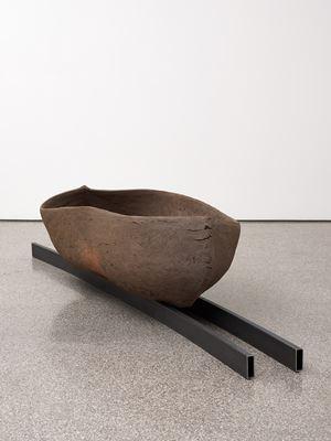 Fermata by Katinka Bock contemporary artwork