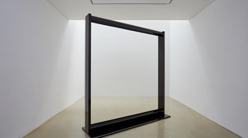 Contemporary art exhibition, Seung Yul Oh, Vary Very at One And J. Gallery, Seoul