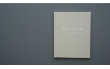 Keith Coventry: Pure Junk
